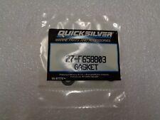 Quicksilver Mercury Gasket 27-F658803
