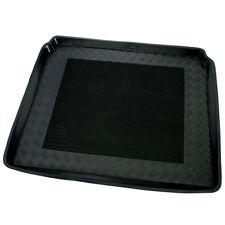 TAPIS SPECIFIQUE 3D COFFRE PLASTIQUE OPEL ZAFIRA C TOURER 01/2012-UP TOUS