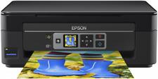 Multifuncion Epson Expression Xp-352 WiFi