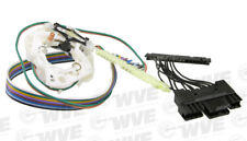 Turn Signal Switch WVE BY NTK 1S3022