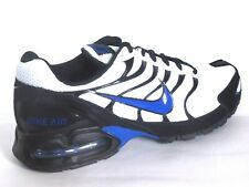 Nike Air Max Torch 4 Mens Shoes Trainers Uk Size 8.5 - 12  CW7026 100