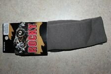 Rocky Signature Socks Thermal Socks Coolmax Mid R780DK Made in USA