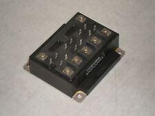 Toshiba MG50G6EL1 Power Transistor Module Free Shipping!