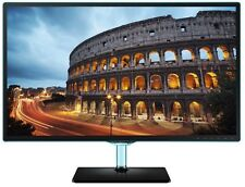 "SAMSUNG LT27D390 SMART WIFI 27"" LED TV MONITOR FREEVIEW FULL HD 1080P HDMI USB"