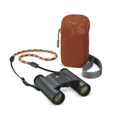 Swarovski Binoculars CL Pocket Mountain 8x25