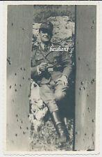 Portrait Unteroffizier Wehrmacht Heer mit Orden 2.WK (1503)