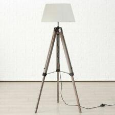 Lampes lampadaires chambre pour la maison
