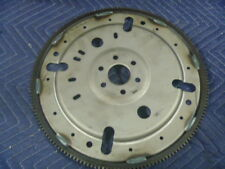 97-08 Ford E-150 E-250 Econoline F-150 Mustang Fly Wheel Flex Plate AT 4.2 4.2L