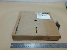 Est. ( 75 Ft )Belden 9L28025 Gray Ribbon Cable 28 Awg 25 Conductors 300V 30 Mtr
