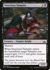 MTG Magic card Voracious Vampire RIX Common #91 Mint 💎 🔎