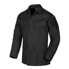 Helikon-Tex SFU Next Shirt - Schwarz