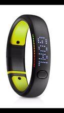 Nike+ FuelBand SE Fitness Monitor Wrist Band (WM0110-071-S) Women's Size (Small)