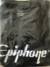 Epiphone T-shirt - New