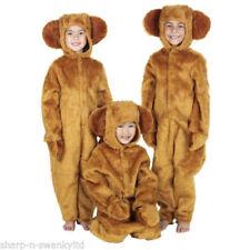 Disfraces de niño sin marca, de animales y naturaleza
