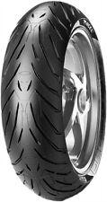 Pirelli Angel ST Motorcycle Tire Rear Pirelli 180/55ZR17 1868500 29-6105