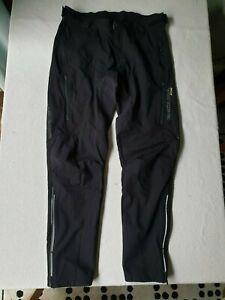 New ! Endura mt500 Spray Trousers II size XXL  New !
