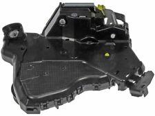 For 2008-2014 Lexus IS F Door Lock Actuator Motor Front Left Dorman 97182JG 2009