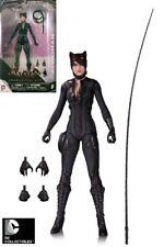 Batman Arkham Knight Catwoman DC Collectibles