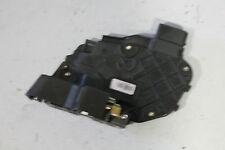 #004 FORD FOCUS C-MAX REAR DOOR RIGHT LOCK P/N R26413EK