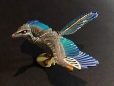 Kaiyodo Uha Dinotales Series 2 Archaeopteryx Dinosaur Figure A