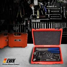 Timing Belt Tool Set for TDI VW Audi