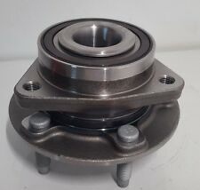 New GM OEM Original Front Hub Bearing Fits Cruze ATS Verano 13585466