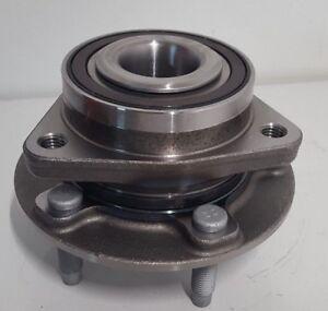New GM OEM Original Front Hub Bearing Fits Cruze ATS Verano 13585466