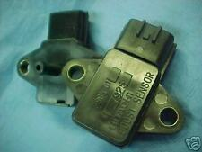 HITACHI Boost Sensor  PS65-01 Nissan Part # 25085-9e020, 250859E020  NEW