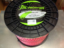 PRO CORE USA high strength commercial brushcutter 2.7mm trimmer line 5Lb  SQUARE