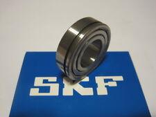 1 St. SKF Rillenkugellager mit Nut  6004-2ZN 20x42x12mm Kugellager 6004 2Z N