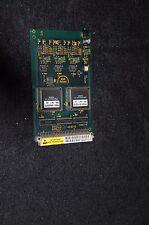 ManRoland A37V131470 Input Board 8A.37V70-1314 Man Roland