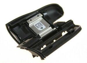 CG2-2623-030 MEMORY CARD DOOR CF CARD DOOR FOR CANON EOS 7D DSLR CAMERA