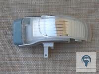Spiegelblinker Spiegel Led rechts für VW Touran 1T0949102