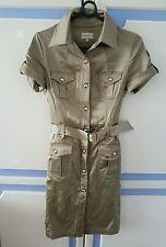 Absolutely Stunning Karen Millen Dress, size UK10 - VGC