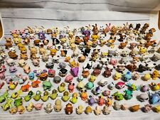 Littlest Pet Shop Lot Retired Rare McDonalds Collectible 223 animals playsets