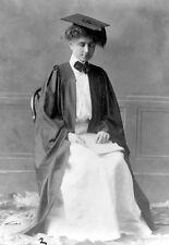 Helen Keller My Life Biography audiobook Mp3 CD