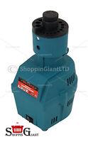 240v Electric Drill Bit Sharpener Bits Sharpening Machine Quality Tool