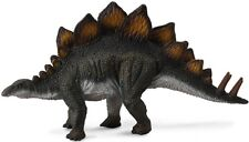 CollectA NIP * Stegosaurus * #88576 Realistic Dinosaur Model Toy Replica Figure