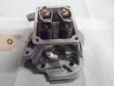 Briggs & Stratton 21T212-0116G1 Generac 186060 Generator-Cylinder Assy *BW8-3