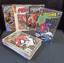 Sensational Spider-Man #1-26! COMPLETE SERIES SET! 1996 Hulk Doctor Strange