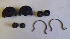 VAUXHALL VX 4/90 FC FROM 10/64 TO 02/65  WHEEL CYLINDER KIT BOTH SIDES (NJ209)