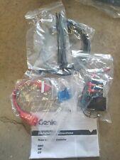 New listing Genie 232535, 232535Gt - New [Oem] Genie Grz Gr Qs Contactor Kit