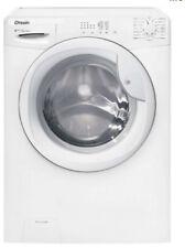 otsein lavadora ot12101d3137 10kg 1200 a+++