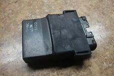1991 Honda CBR600 F2 CBR 600 CBR600F2 600F2 CDI Unit Ignition Module Ignitor F13