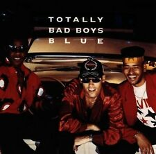 Bad Boys Blue Totally (1992)