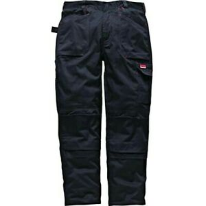 Makita DXT Work Trousers Mens