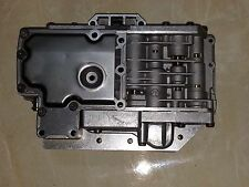 BMW 24341206776 036 E21 AT transmission valve body 3' E21  ZF 3hp22 control unit