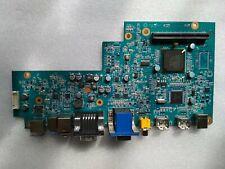 USED MAIN BOARD MOTHERBOARD for OPTOMA HD25 HD131X PROJECTOR (READ Description)
