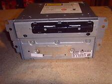 BMW 1 Series F20 3 serie F30/F31 CIC unidad de navegación de información y entretenimiento 65129270701
