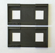 Realist 3D slide holder for Canon CanoScan 8400/8600/8800/8900/9000 scanners